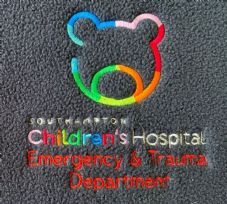 CHILDRENS EMERGENCY DEPT